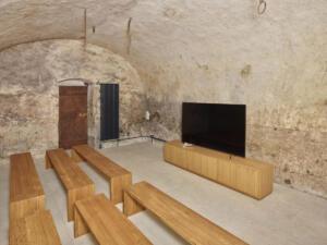 08 après-salle multimédia HD