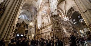 catedraldetoledo